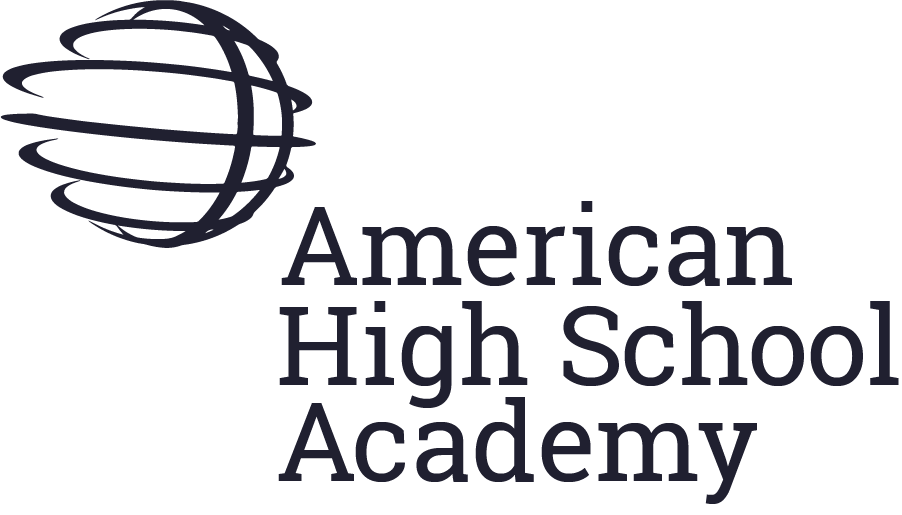 American High School Academy. College Preparatory School, Miami Florida