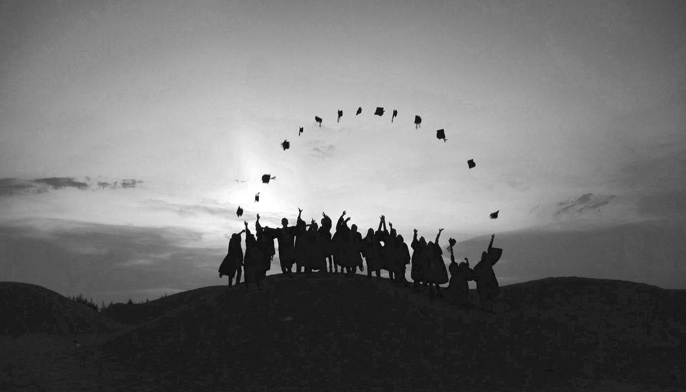 b7w-graduate-hill