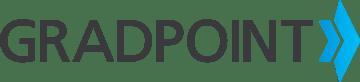 Gradpoint Logo. American High School Academy. College Preparatory School, Miami Florida